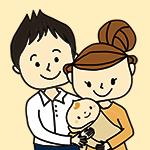 子育て支援センターの開所についてのお知らせ